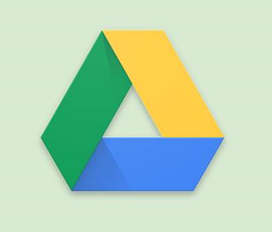 Google Drive – Keyboard Shortcuts For Creating New Items