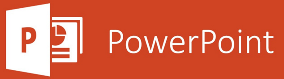 PowerPoint Tips – Improve Your Video And Audio Playback