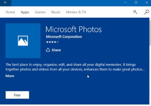 Where Can You Find MS Office Picture Manager