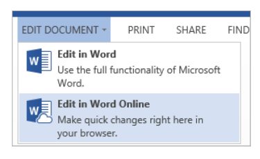 Adding Pictures To Footer Or Header In Word Online